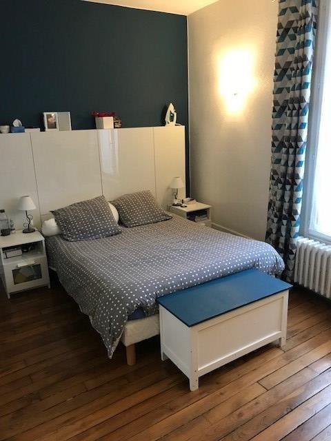Vente appartement Montreuil 450000€ - Photo 3