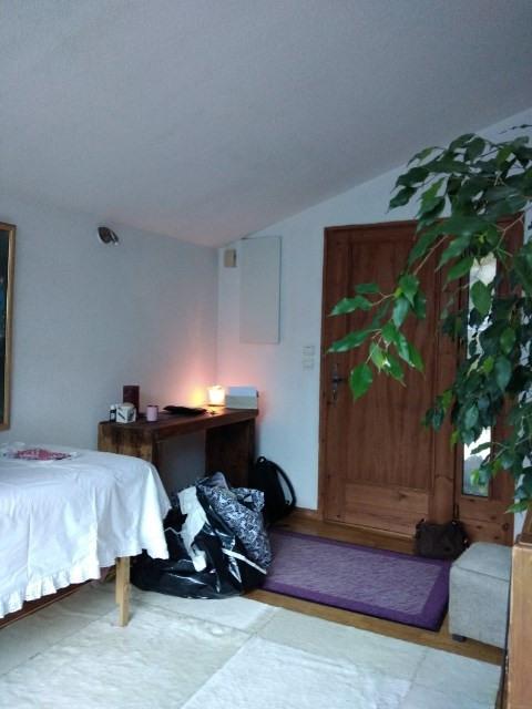 Vente de prestige appartement Chamonix mont blanc 612000€ - Photo 14