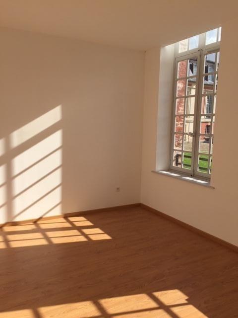 Sale apartment Abbeville 85000€ - Picture 7