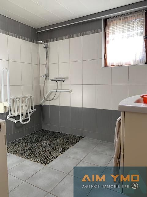 Vente maison / villa Colmar 99 900€ - Photo 3