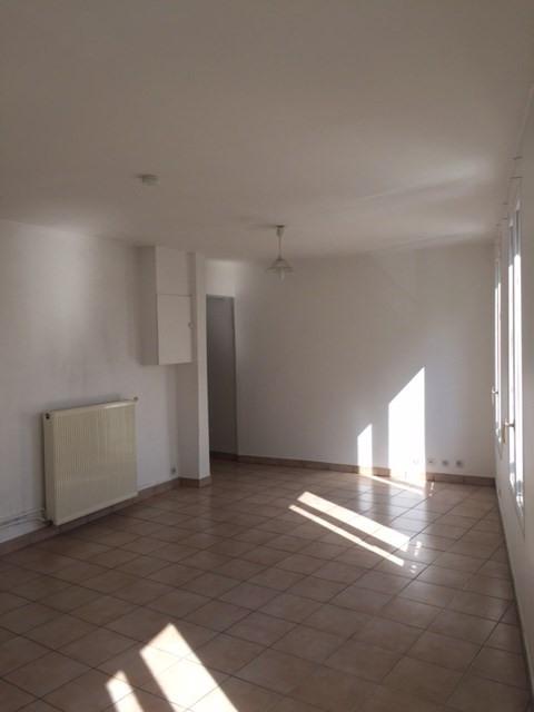 Location appartement St denis 707€ CC - Photo 7