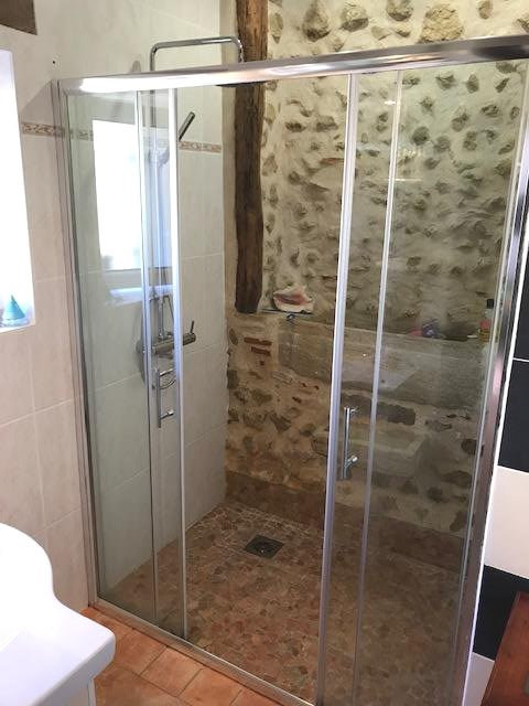 Vente de prestige maison / villa Marciac 456750€ - Photo 16