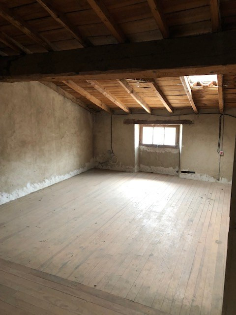 Venta  casa Bram 100000€ - Fotografía 8