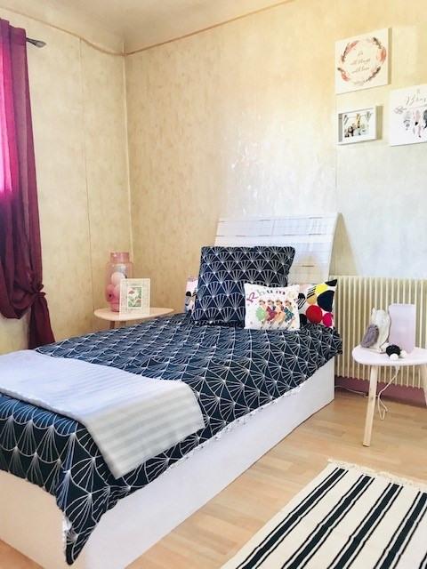 Sale house / villa Conflans sainte honorine 394900€ - Picture 7