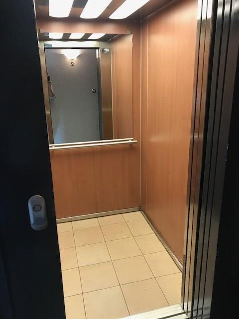 Vente appartement Nogent-sur-marne 284000€ - Photo 6