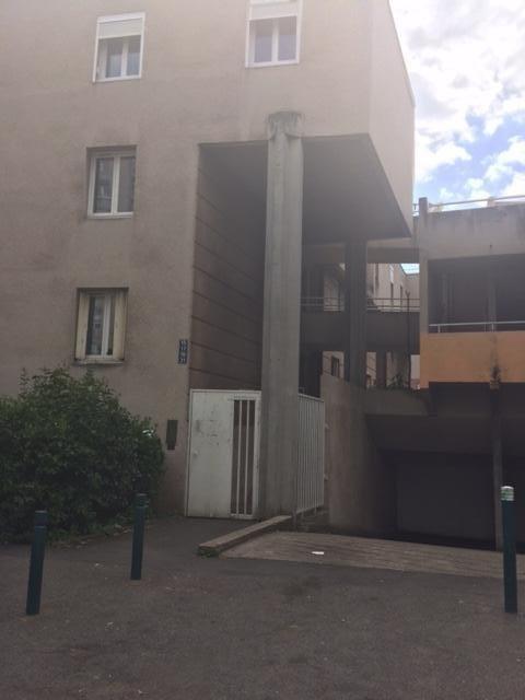 Vente appartement Gennevilliers 280000€ - Photo 2