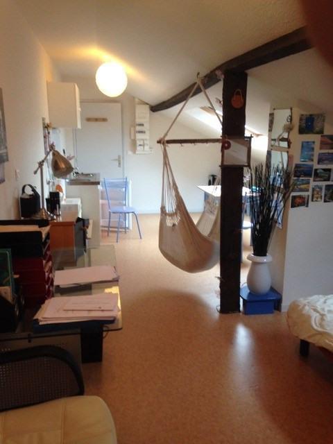 Produit d'investissement immeuble Limoges 900000€ - Photo 11