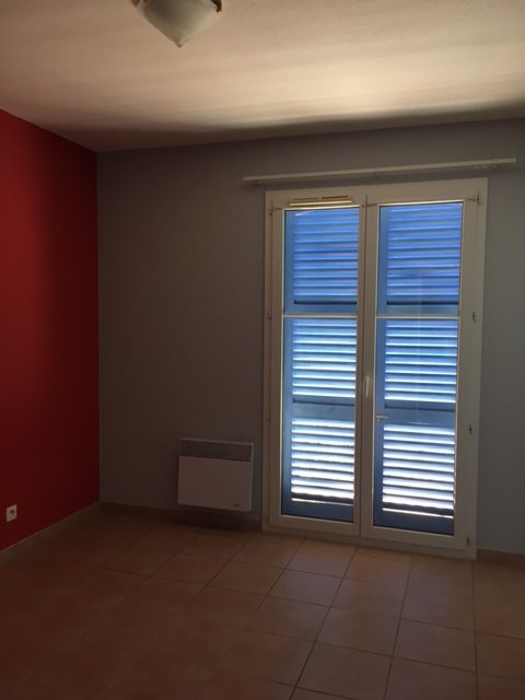 Location maison / villa Saint aygulf 1 700€ CC - Photo 16