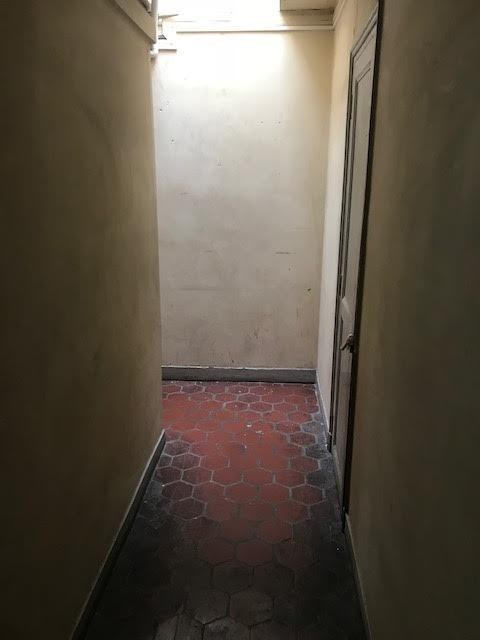 Vente appartement Paris 9ème 137 000€ - Photo 8