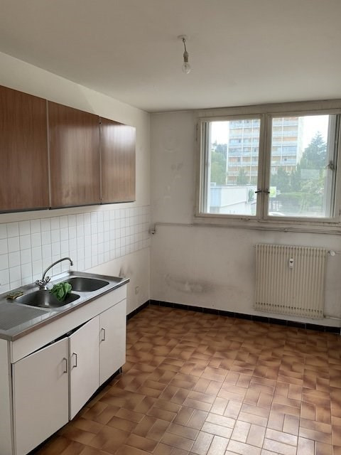 Sale apartment Oullins 139 000€ - Picture 2