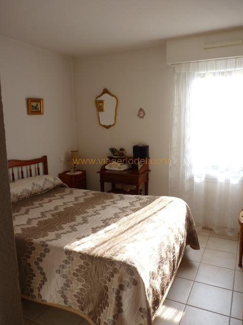 apartamento Saint-raphaël 64000€ - Fotografia 5