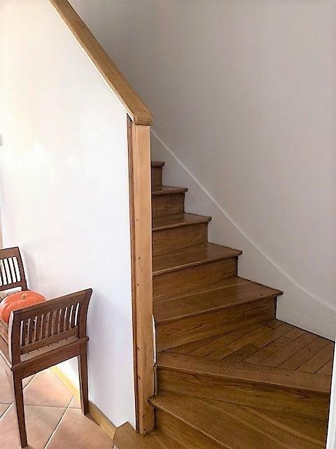 Sale house / villa Saint-gratien 630000€ - Picture 9