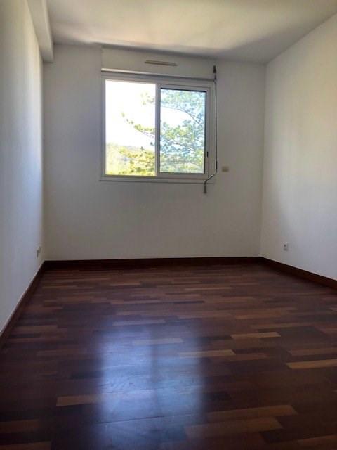 Rental apartment St denis 620€ CC - Picture 5