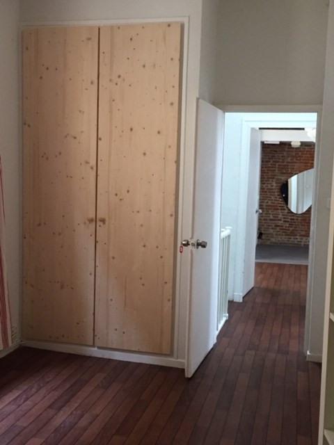 Rental apartment Toulouse 1198€ CC - Picture 8