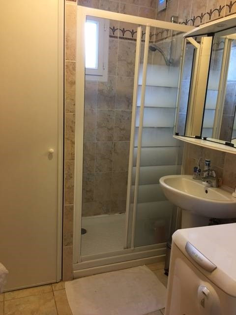 Location appartement Breuillet 910€ CC - Photo 10