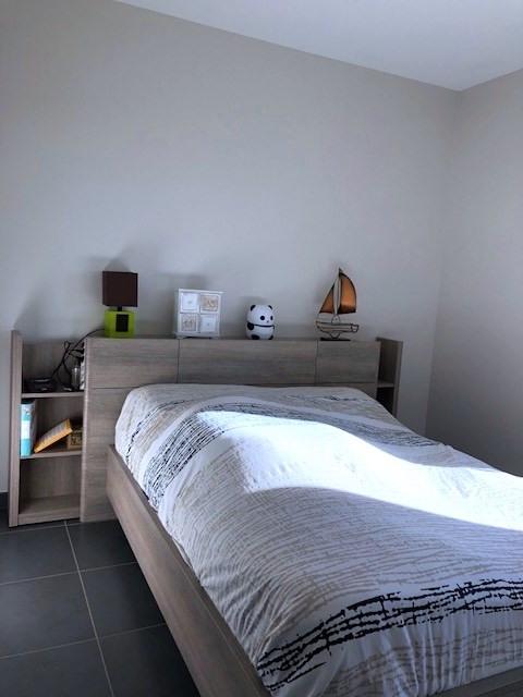 Vente maison / villa Barcelonne du gers 180000€ - Photo 6