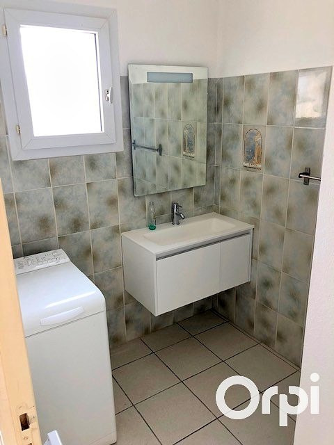 Vente appartement Saint palais sur mer 138 450€ - Photo 6
