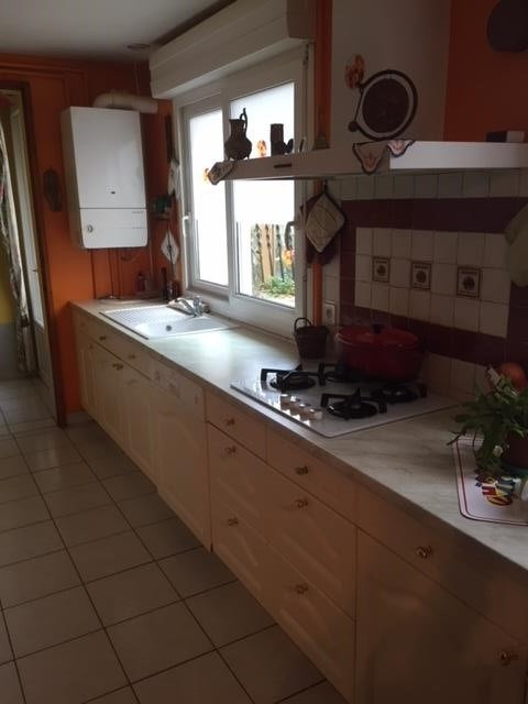 Life annuity house / villa Pessac 60 000€ - Picture 4