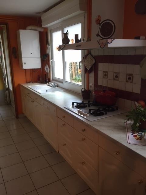 casa Pessac 60000€ - Fotografia 4