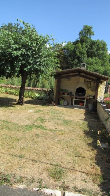 Vente maison / villa Loulay 222 600€ - Photo 7