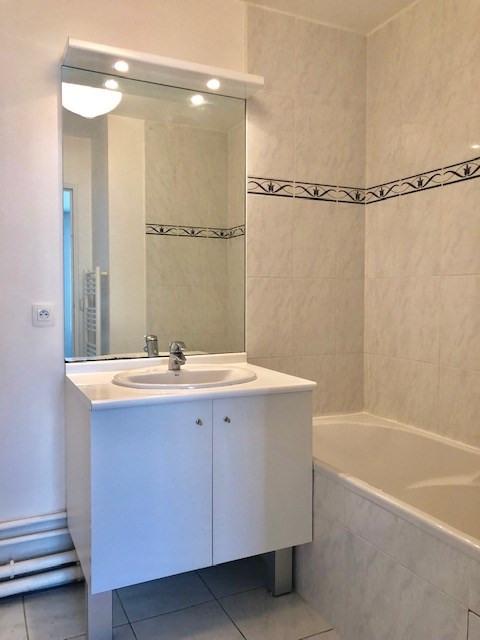 Vente appartement Le plessis robinson 263000€ - Photo 6