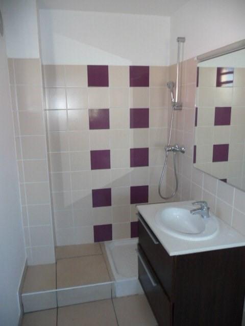 Vente appartement La possession 77000€ - Photo 7