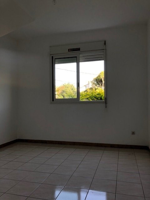 Location maison / villa Ste marie 1 700€ CC - Photo 19