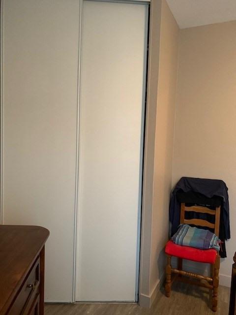 Location appartement Onet-le-chateau 426€ CC - Photo 6