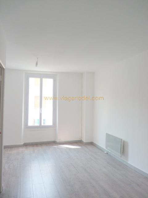 Life annuity apartment Toulon 195 000€ - Picture 9