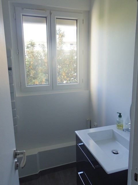 Vente appartement Vincennes 245 000€ - Photo 3