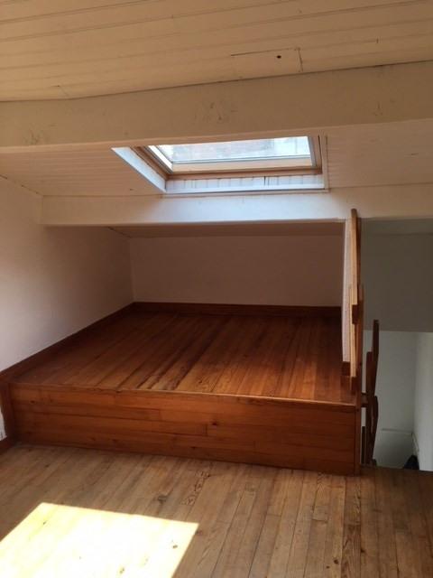 Sale apartment Toulouse 99500€ - Picture 3