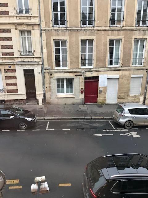 Rental apartment Caen 675€ CC - Picture 5