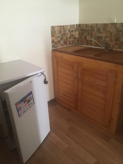 Rental apartment Agen 370€ CC - Picture 2