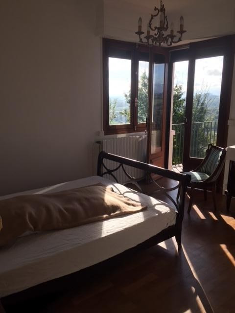 Vente maison / villa Gan 239000€ - Photo 4