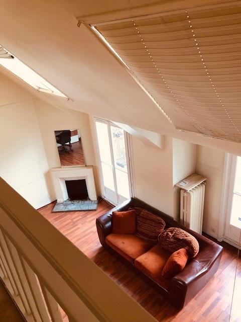 Sale apartment Paris 14ème 489000€ - Picture 6