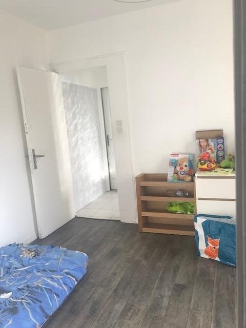 Vente appartement Maisons alfort 510000€ - Photo 4