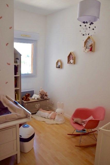Sale apartment Toulouse 245000€ - Picture 5