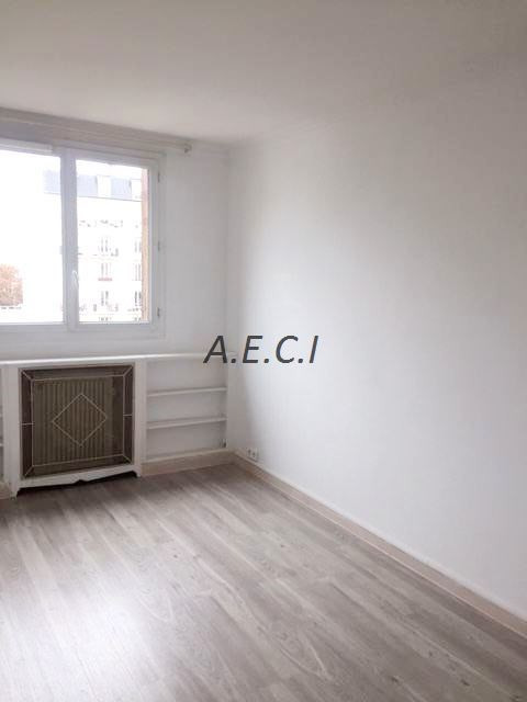 Location appartement Bois colombes 1460€ CC - Photo 3