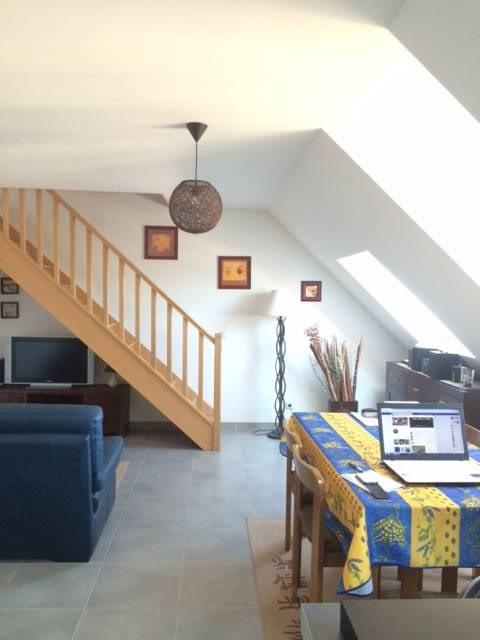 Location appartement Arpajon 781€ CC - Photo 5