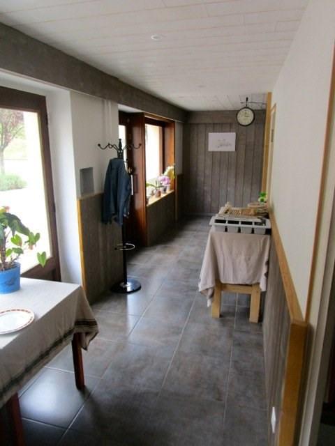 Vente maison / villa La chapelle 179000€ - Photo 2