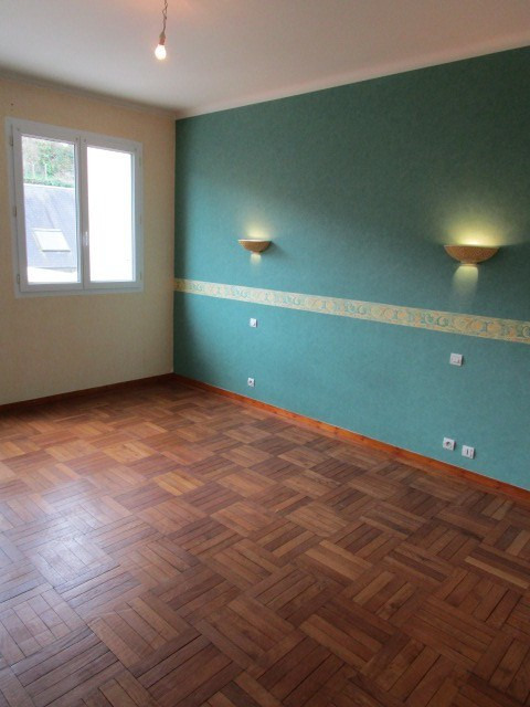 Location appartement St lo 580€ CC - Photo 4