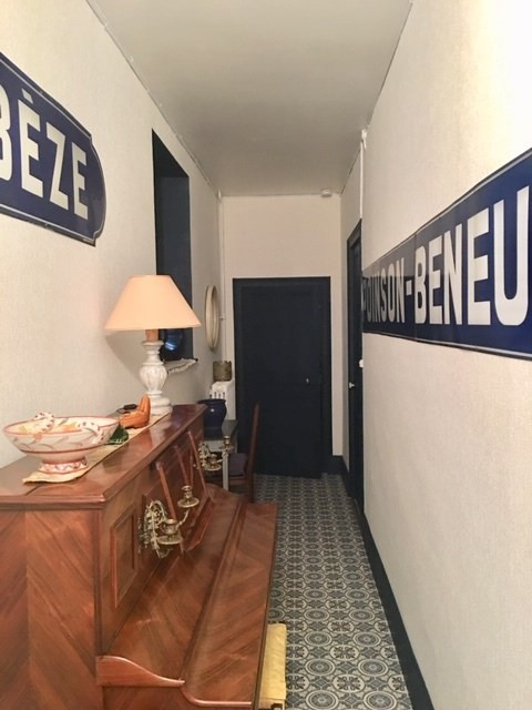 Sale house / villa Cuisery 189000€ - Picture 12