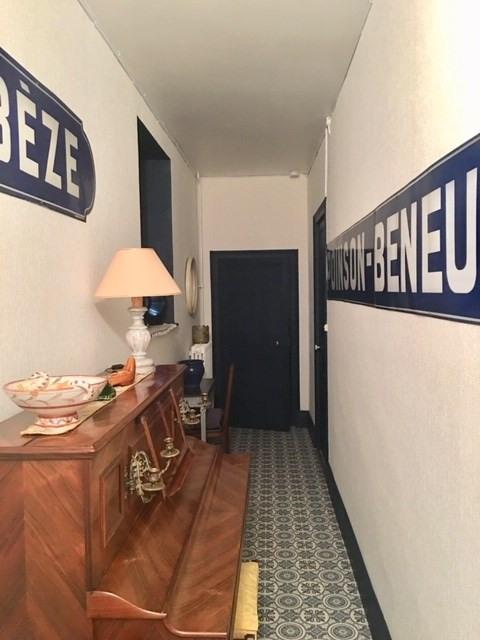 Vente maison / villa Cuisery 189000€ - Photo 12