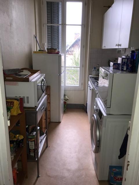 Location appartement Melun 718€ CC - Photo 4
