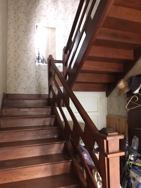 Vente maison / villa St sever de rustan 127800€ - Photo 9