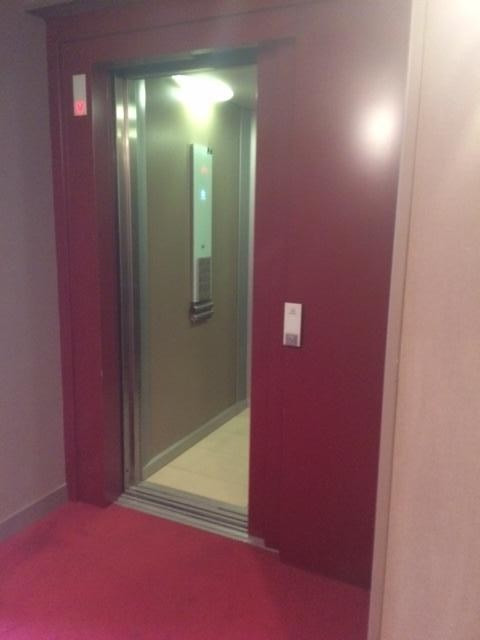 Vente appartement Gennevilliers 445 000€ - Photo 4