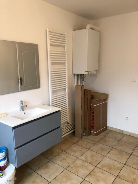 Vente appartement Arras 125 800€ - Photo 3