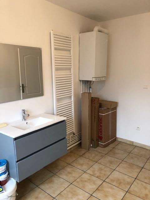 Vente appartement Arras 125800€ - Photo 3