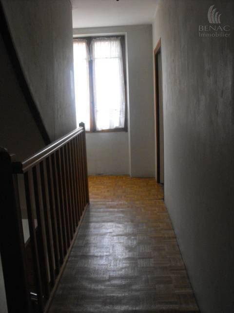 Vente maison / villa Realmont 91500€ - Photo 4