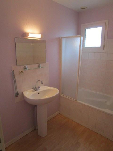 Verhuren  appartement Agneaux 484€ CC - Foto 6